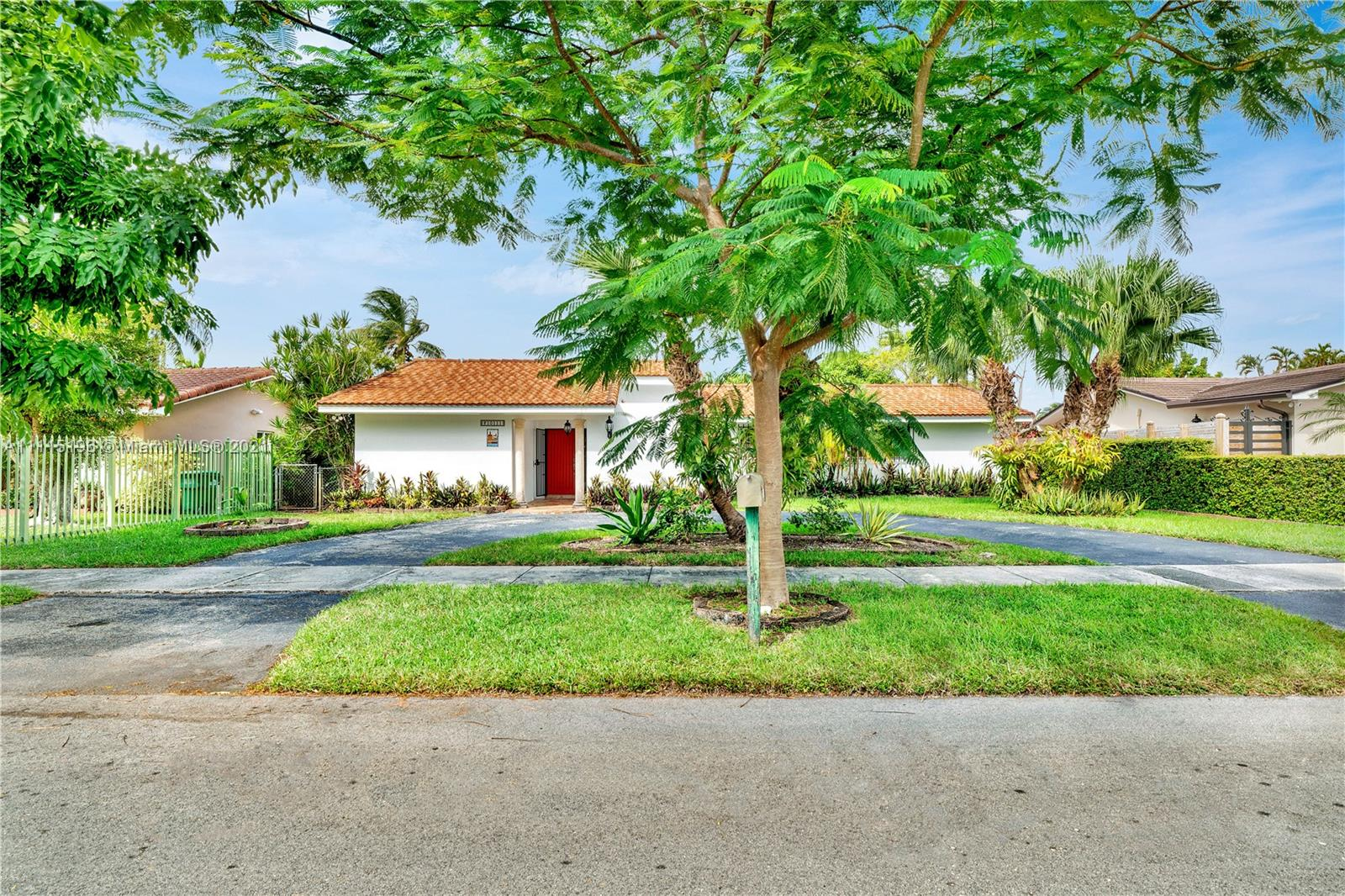 Single Family Home For Sale SEVILLA HEIGHTS1,802 Sqft