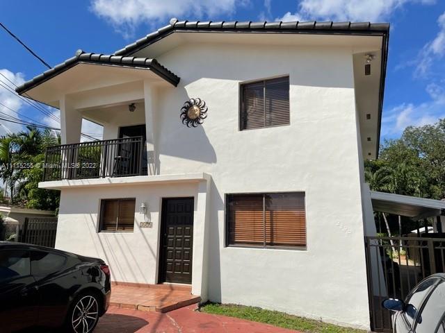 Single Family Home,For Sale,2322-2324 SW 57 CT, Miami, Florida 33155,Brickell,realty,broker,condos near me