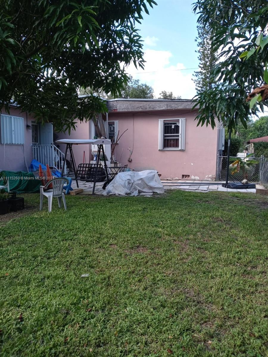 320 NW 44th St photo03