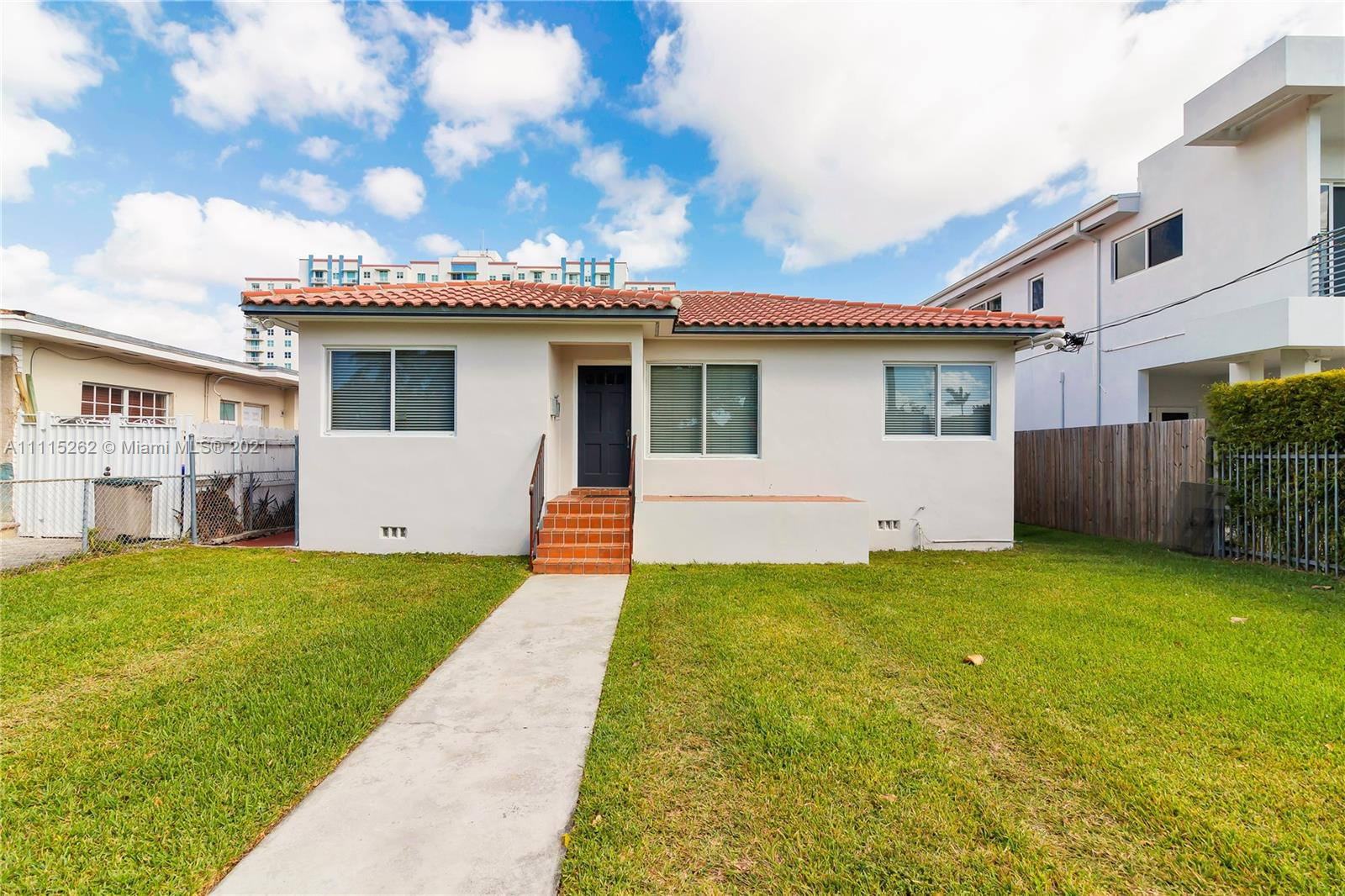 Single Family Home,For Sale,2951 SW 23rd St, Miami, Florida 33145,Brickell,realty,broker,condos near me