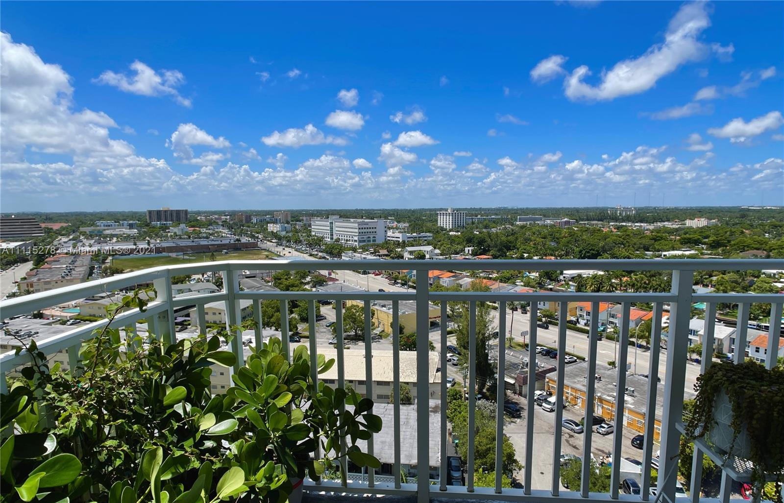Main property image for  2150 Sans Souci Blvd #A1610