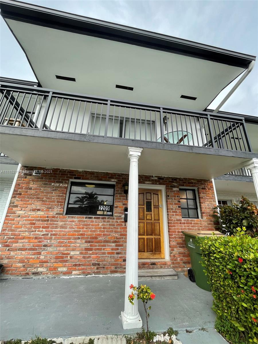 Single Family Home,For Sale,2209 NE 122nd St, North Miami, Florida 33181,Brickell,realty,broker,condos near me