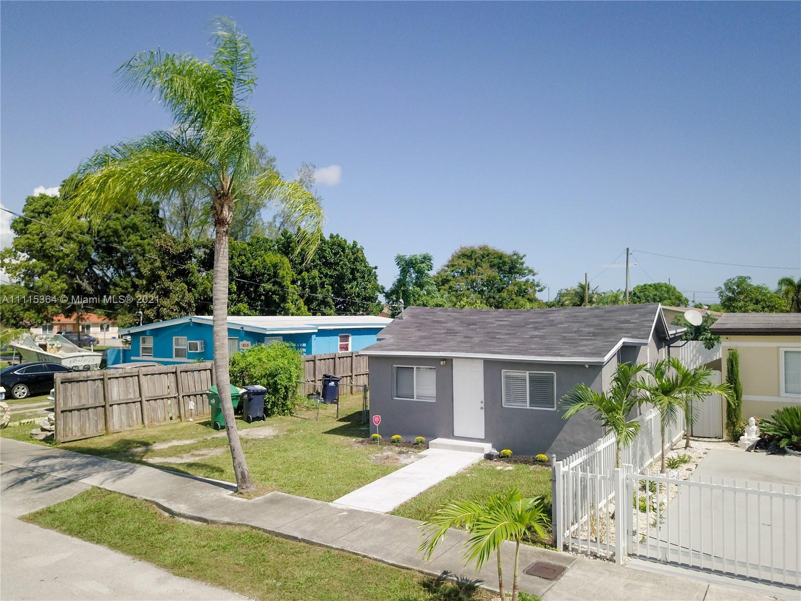 Single Family Home,For Sale,18219 SW 102nd Pl, Perrine, Florida 33157,Brickell,realty,broker,condos near me