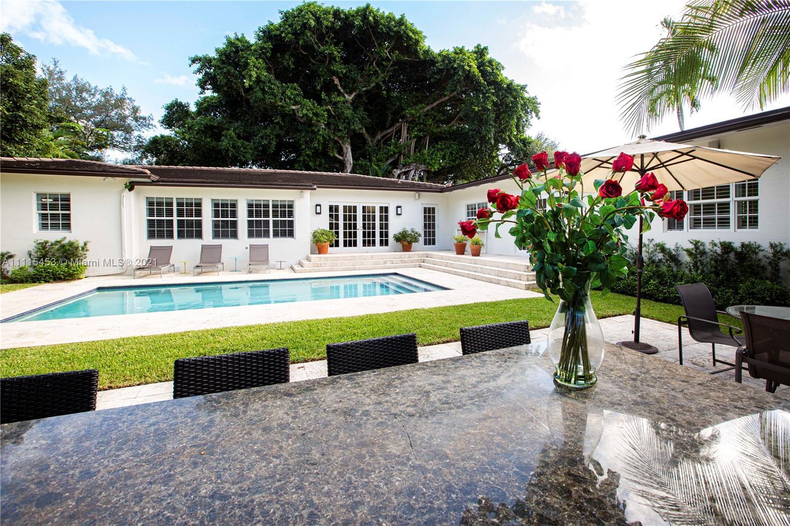 Single Family Home For Sale C GAB COUNTRY CLUB SEC 63,207 Sqft
