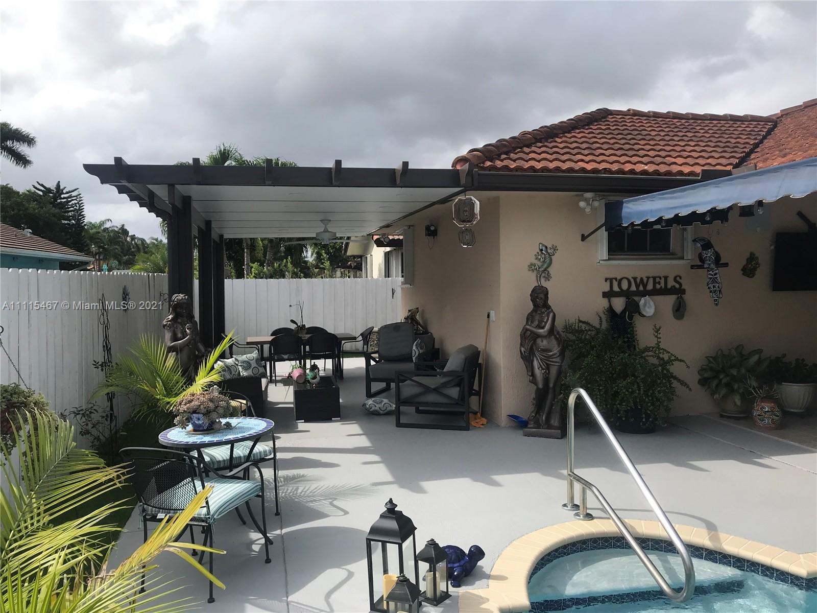 15374 SW 113th Ter photo038