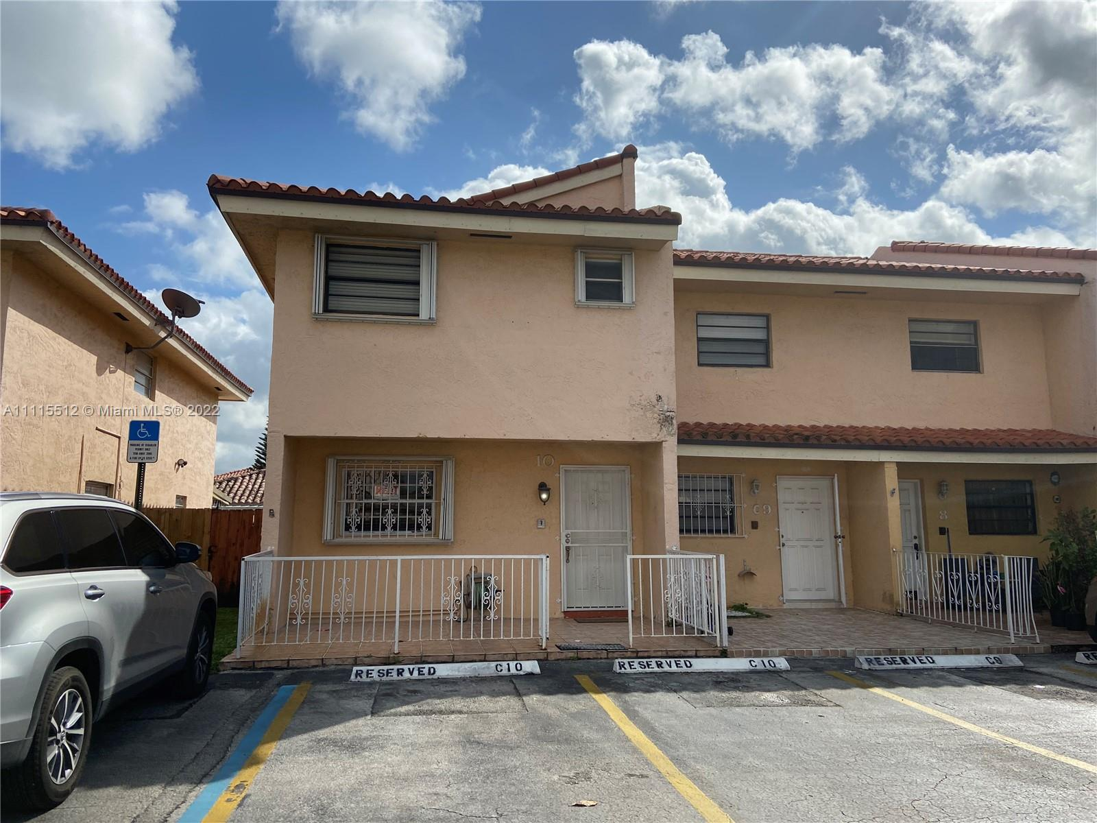 Single Family Home,For Sale,550 SW 115th Ave, Sweetwater, Florida 33174,Brickell,realty,broker,condos near me