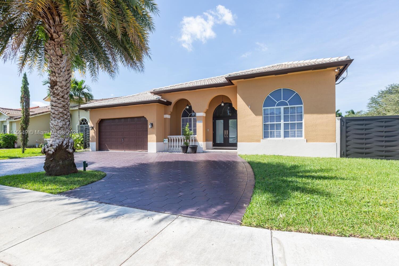 J G Heads Farms - 2806 SW 143rd Ct, Miami, FL 33175