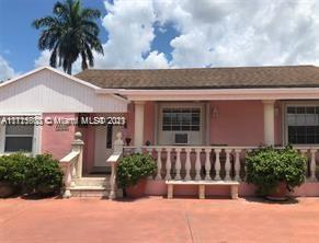 1535 NW 24th St, Miami, Florida 33142, ,Residential Income,For Sale,24th St,A11115603