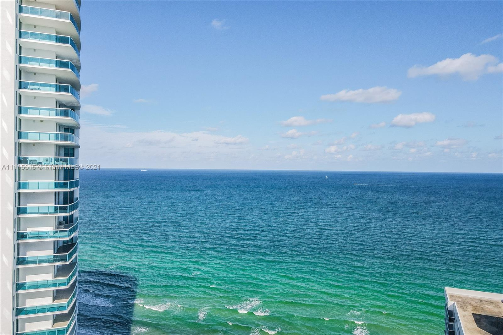 2751 S Ocean Dr #707S photo03