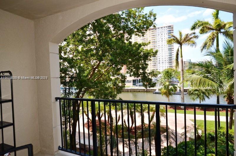 Porto Bellagio 4 #2211 - 17150 N Bay Rd #2211, Sunny Isles Beach, FL 33160