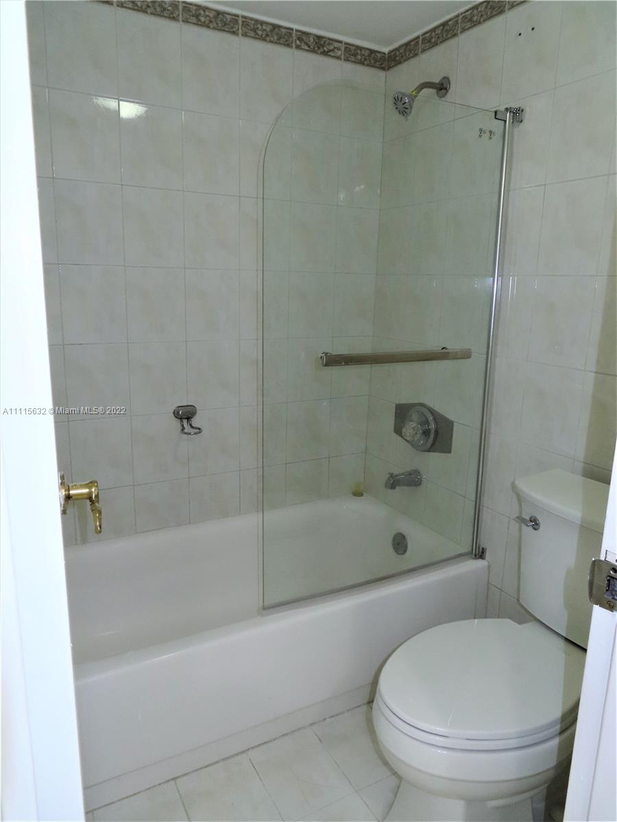 5701 Collins Ave #1701 photo014