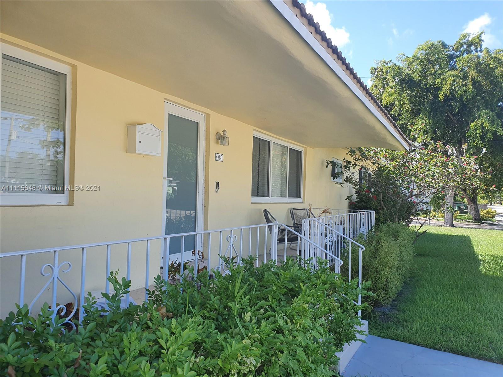 Single Family Home For Rent BUENA VISTA HEIGHTS EXTEN1,581 Sqft
