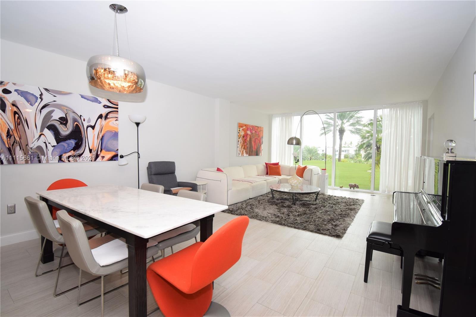 Condo For Rent at HARBOUR HOUSE CONDOMINIUM