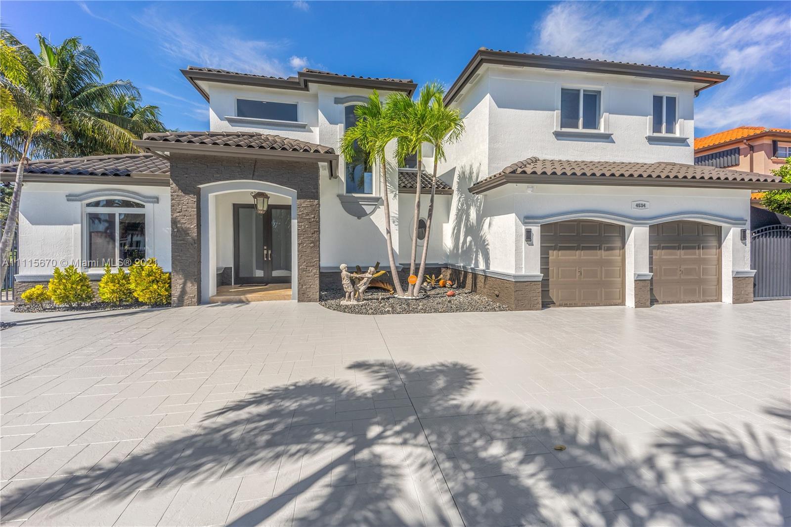 Single Family Home,For Sale,4534 SW 160th Ct, Miami, Florida 33185,Brickell,realty,broker,condos near me