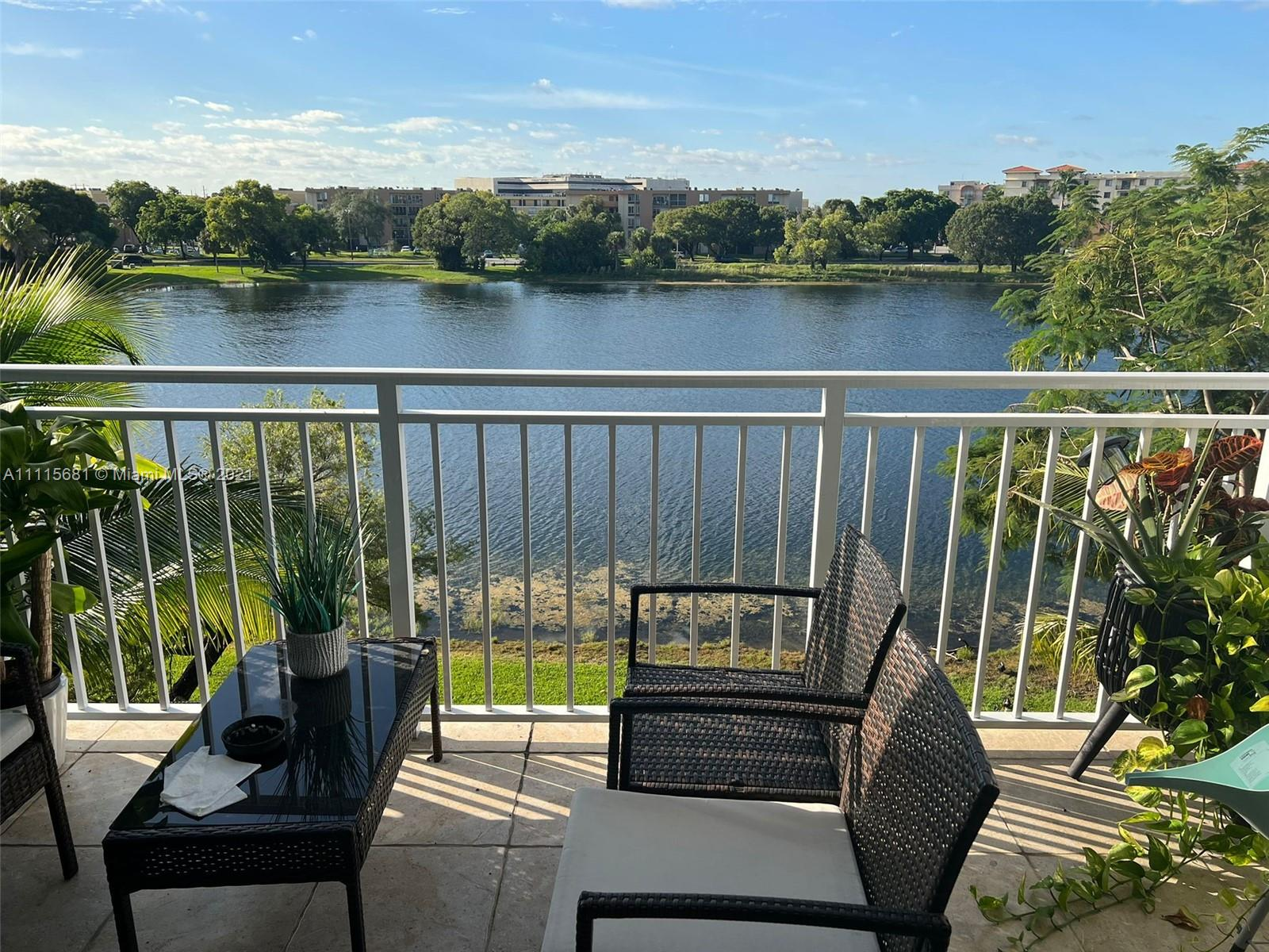 Condo For Rent at THE BEACH CLUB FONTAINEBL
