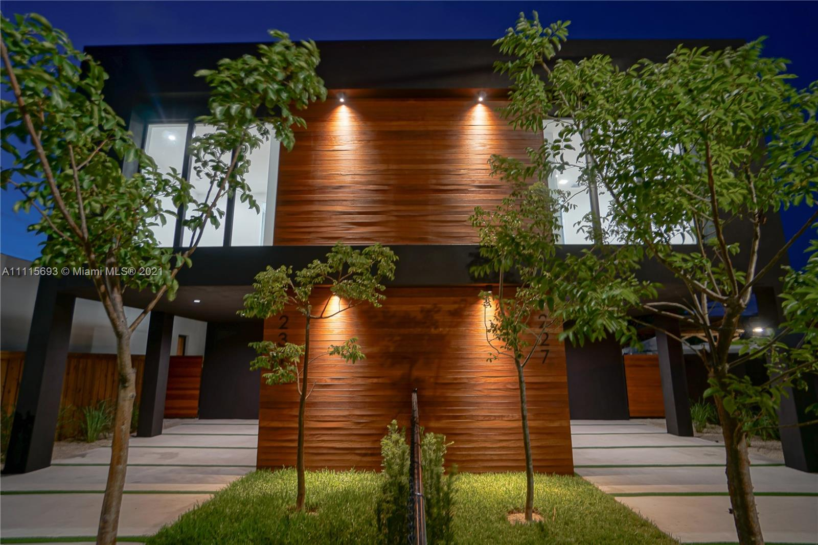 Single Family Home,For Sale,54 NW 52nd St, Miami, Florida 33127,Brickell,realty,broker,condos near me