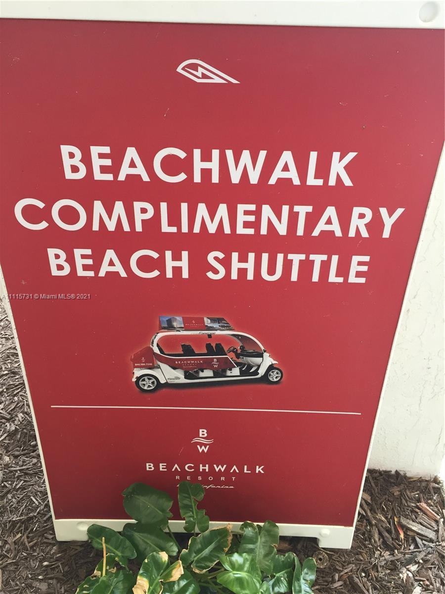 2602 E Hallandale Beach Blvd #R2309 photo08