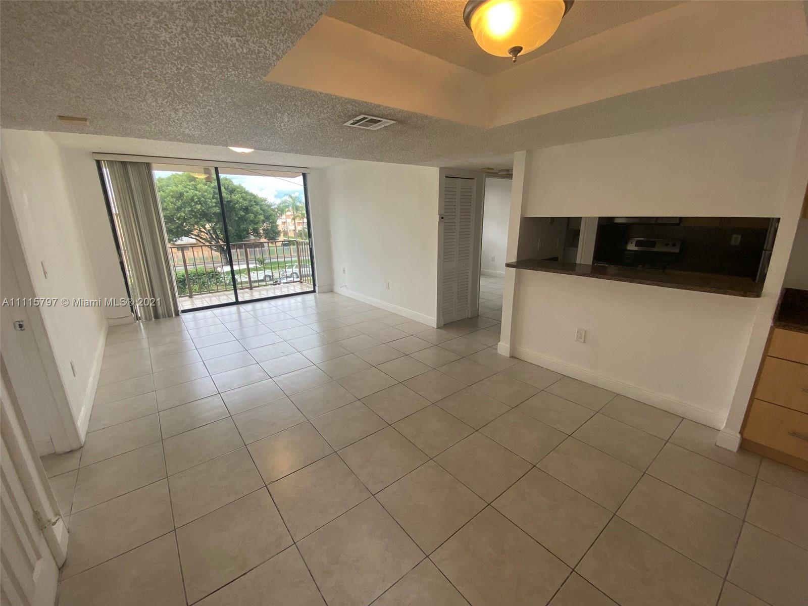 PEPPERMILL KENDALE LKS W Condo,For Rent,PEPPERMILL KENDALE LKS W Brickell,realty,broker,condos near me