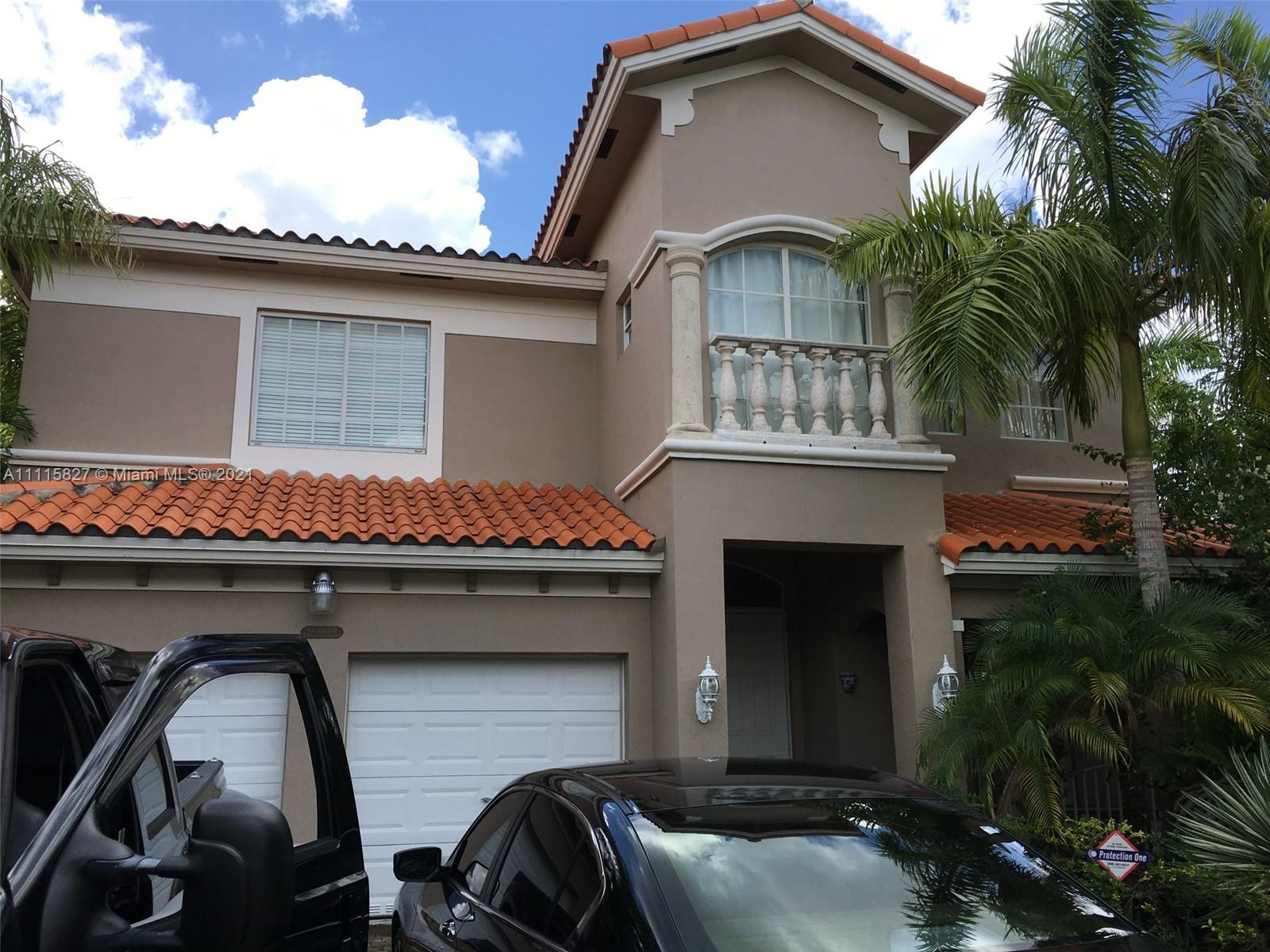 Single Family Home,For Sale,15209 SW 23rd St, Miami, Florida 33185,Brickell,realty,broker,condos near me