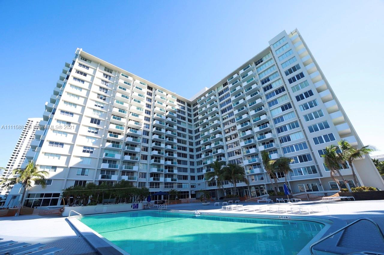 Mirador North #630 - 1200 West Ave #630, Miami Beach, FL 33139