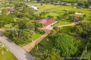 Single Family Home,For Rent,15760 SW 242nd St, Homestead, Florida 33031,Brickell,realty,broker,condos near me