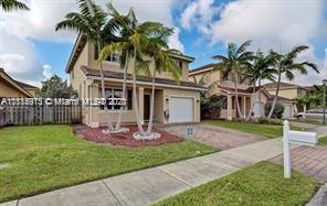 Single Family Home For Sale PRECIOUS HOMES AT LAKES B2,061 Sqft
