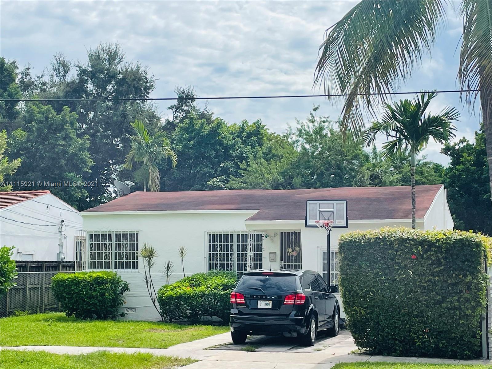 Single Family Home,For Sale,1258 SW 13th St, Miami, Florida 33145,Brickell,realty,broker,condos near me