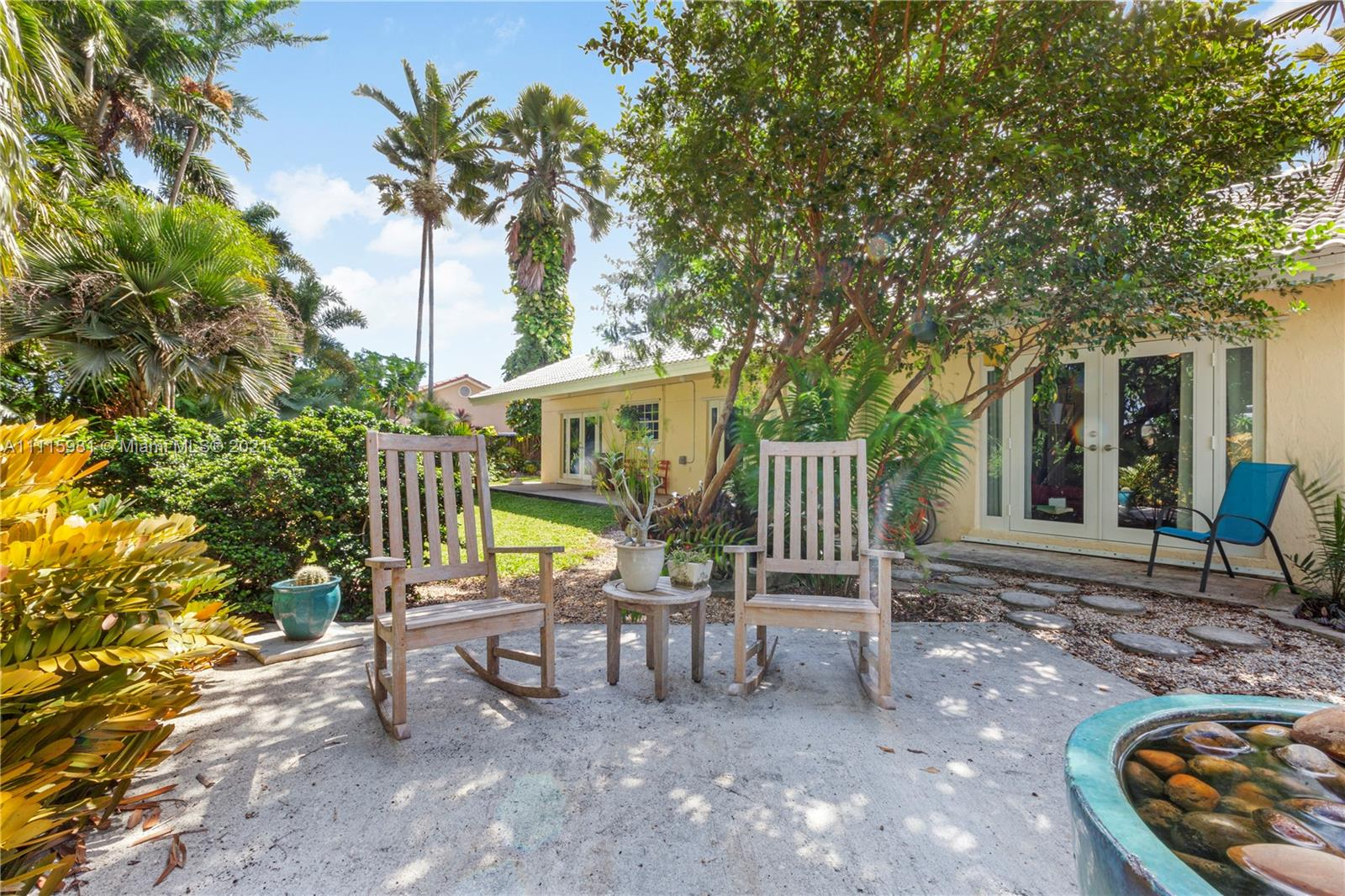 Single Family Home,For Sale,1439 NW 17th St, Homestead, Florida 33030,Brickell,realty,broker,condos near me
