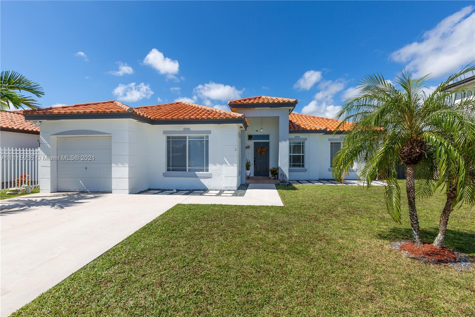 Single Family Home,For Sale,25136 SW 133rd Ave, Homestead, Florida 33032,Brickell,realty,broker,condos near me
