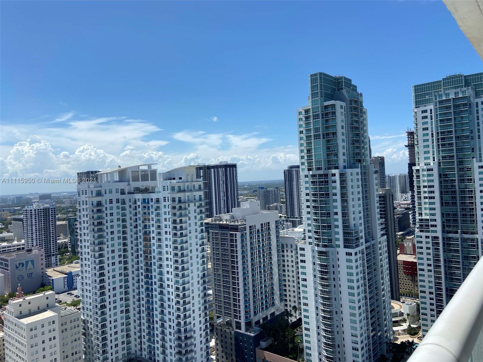 50 Biscayne #4103 - 50 Biscayne Blvd #4103, Miami, FL 33132