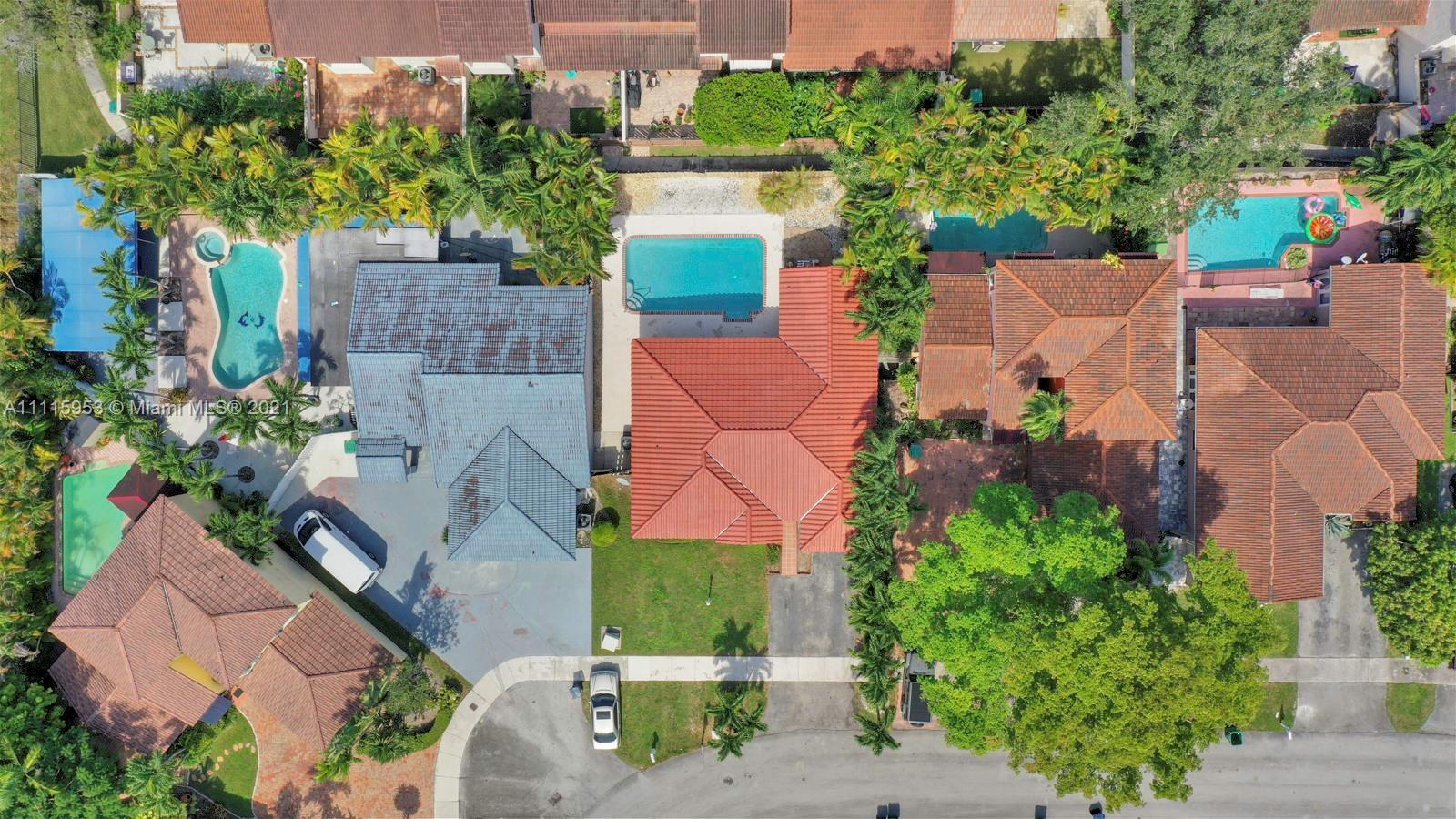 Single Family Home,For Sale,12535 SW 95th Ter, Miami, Florida 33186,Brickell,realty,broker,condos near me
