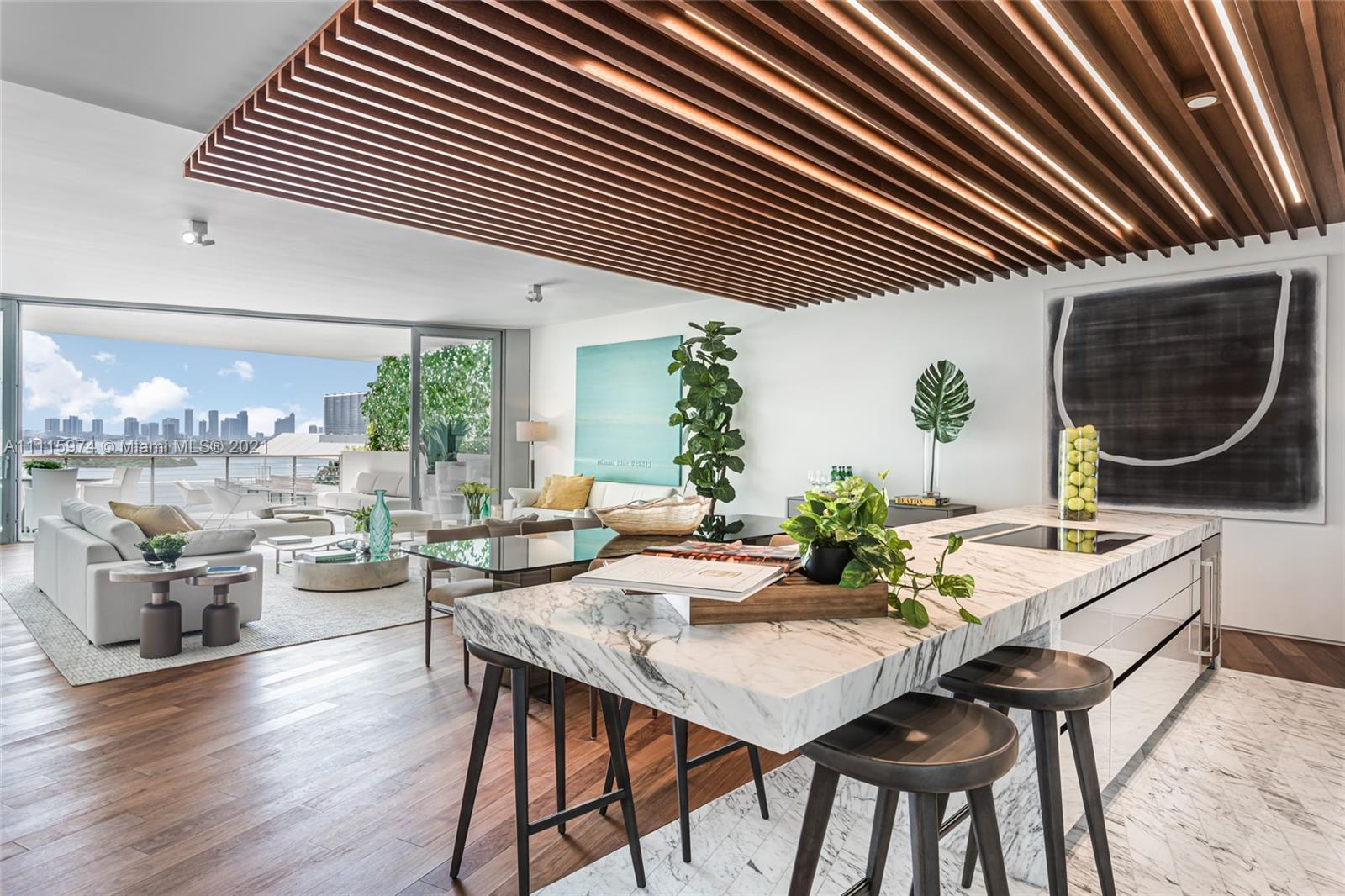 Monad Terrace Condo,For Sale,Monad Terrace Brickell,realty,broker,condos near me