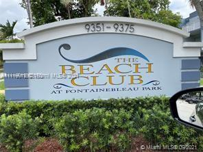 THE BEACH CLUB AT FONTAIN Condo,For Rent,THE BEACH CLUB AT FONTAIN Brickell,realty,broker,condos near me