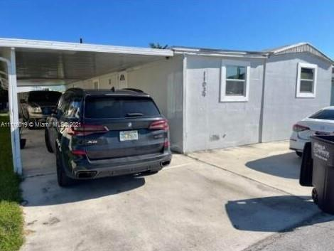 11039 NW 6 Ter, Sweetwater, Florida 33172, 3 Bedrooms Bedrooms, ,3 BathroomsBathrooms,Residential,For Sale,6 Ter,A11116019