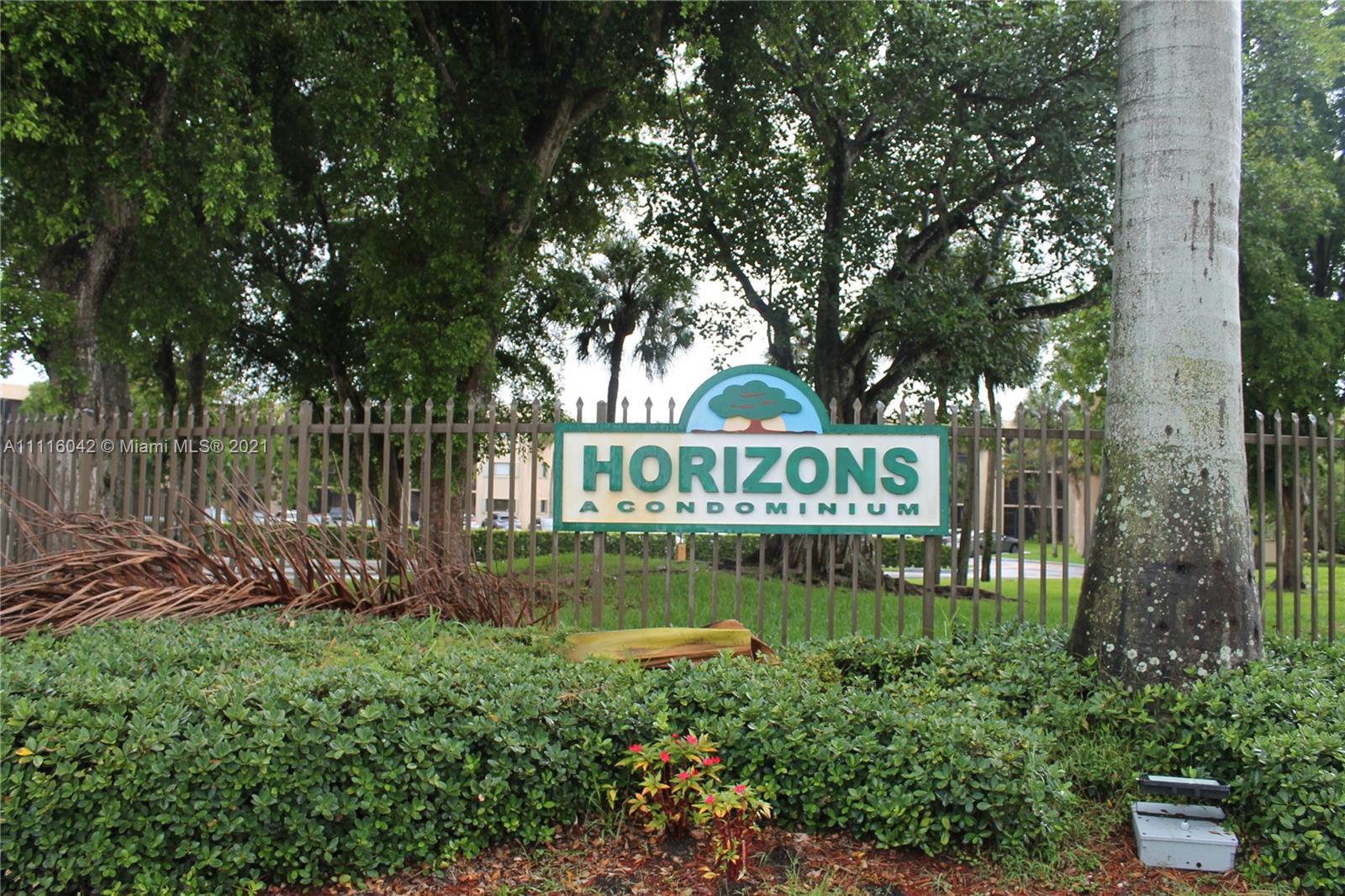 THE HORIZONS CONDO #2 Condo,For Rent,THE HORIZONS CONDO #2 Brickell,realty,broker,condos near me