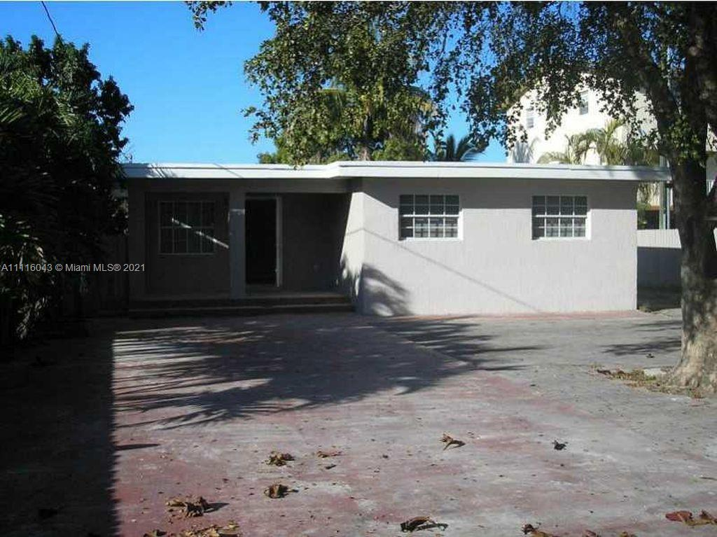 Single Family Home,For Rent,10825 SW 4th St, Sweetwater, Florida 33174,Brickell,realty,broker,condos near me