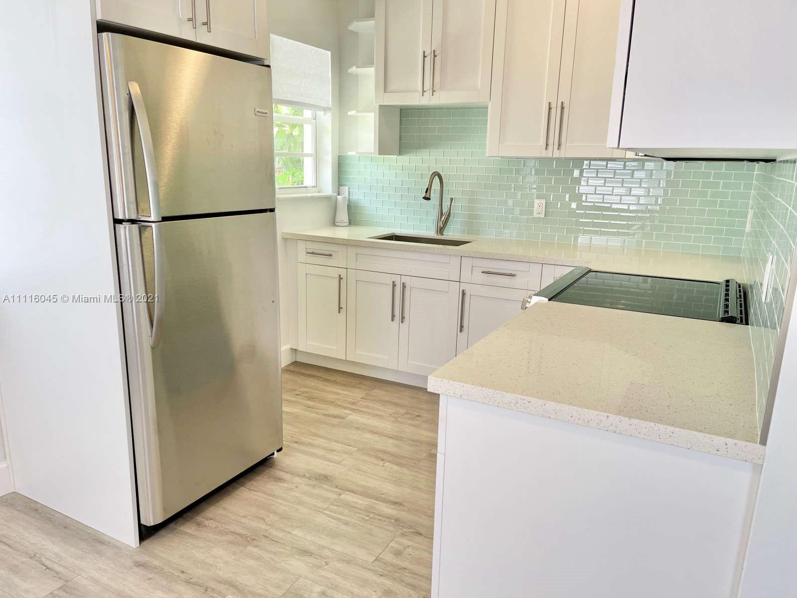 Single Family Home,For Sale,1947 NW 42nd St, Miami, Florida 33142,Brickell,realty,broker,condos near me