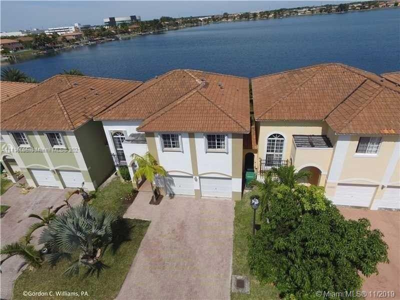 Single Family Home,For Sale,13481 SW 142nd Ter, Miami, Florida 33186,Brickell,realty,broker,condos near me