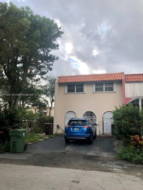 2ND ADDN TO PALM SPRINGS Condo,For Sale,2ND ADDN TO PALM SPRINGS Brickell,realty,broker,condos near me