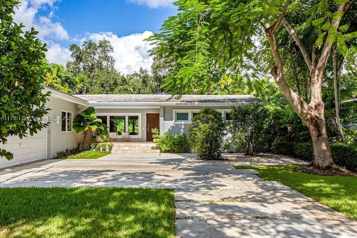 Single Family Home,For Rent,260 E Shore Dr E, Miami, Florida 33133,Brickell,realty,broker,condos near me