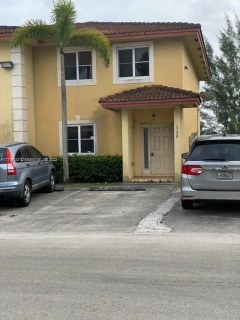 Single Family Home,For Sale,1758 NW 142nd Ln, Opa-Locka, Florida 33054,Brickell,realty,broker,condos near me