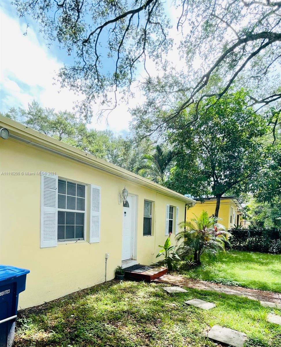 Single Family Home,For Rent,475 NE 164th St, Miami, Florida 33162,Brickell,realty,broker,condos near me