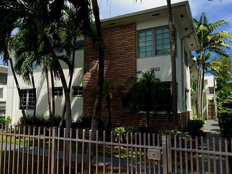SAGE ON LENOX CONDO Condo,For Sale,SAGE ON LENOX CONDO Brickell,realty,broker,condos near me