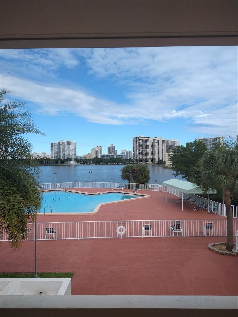 Condo For Sale at POINT EAST ONE CONDO-BLDG