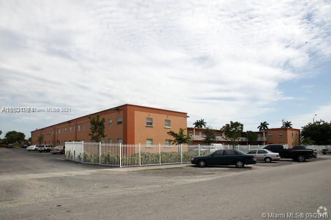 BELLA LUNA CONDO Condo,For Sale,BELLA LUNA CONDO Brickell,realty,broker,condos near me