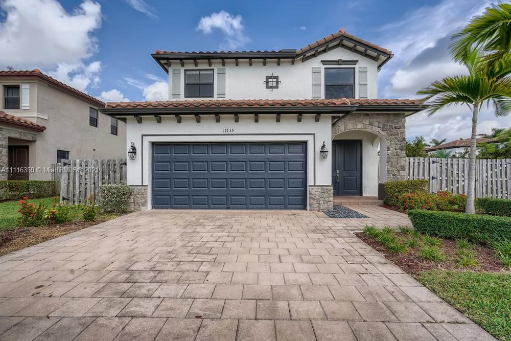 Single Family Home,For Sale,11735 SW 249th Terrace, Homestead, Florida 33032,Brickell,realty,broker,condos near me