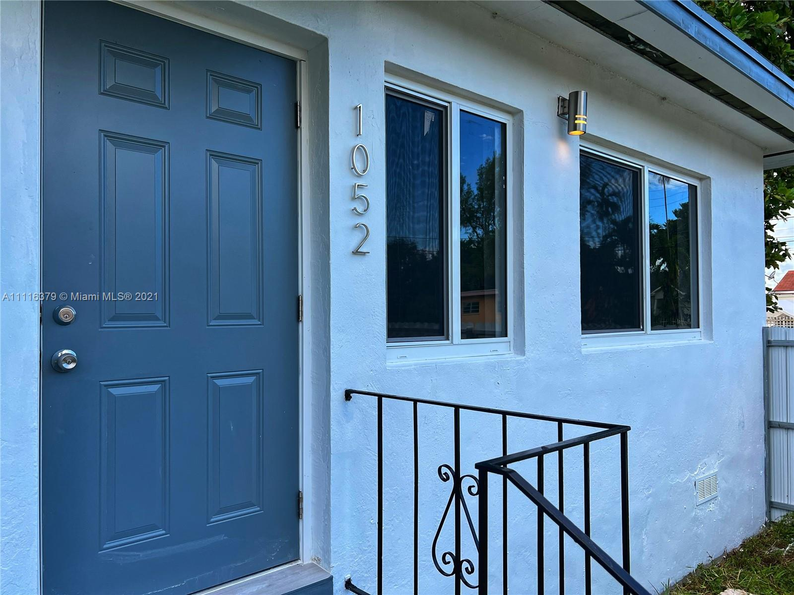 Home For Rent at 440 Sqft