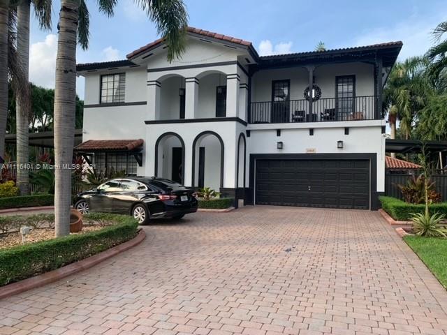 Single Family Home For Sale RENAISSANCE RANCHES2,612 Sqft