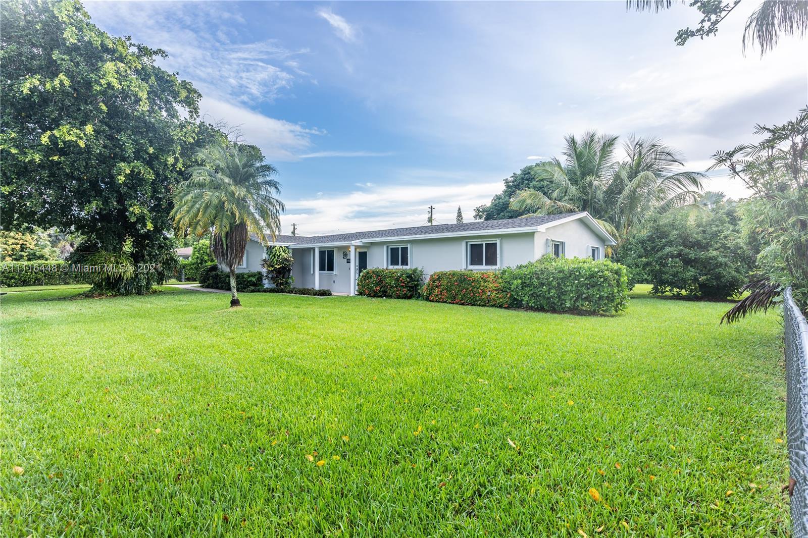 Single Family Home For Sale TROPICO ESTATES2,046 Sqft