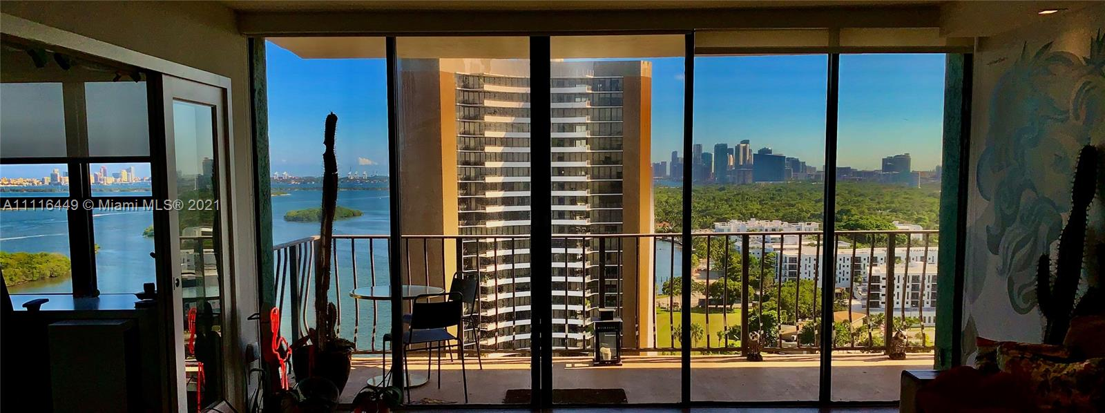 Condo For Sale at THE PALM BAY YACHT CLUB C